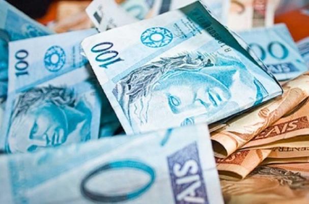 Resultado de imagem para JOGO DE EMPURRA: FAZENDA VETA AJUDA FINANCEIRA DE R$ 600 MILHÕES PARA O RN