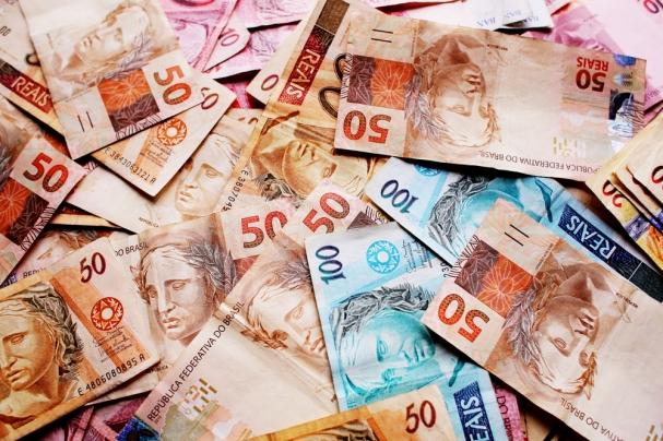 51c4df00f As projeções estão na edição especial do Informe Conjuntural - Economia  Brasileira (Foto  The Merkle)