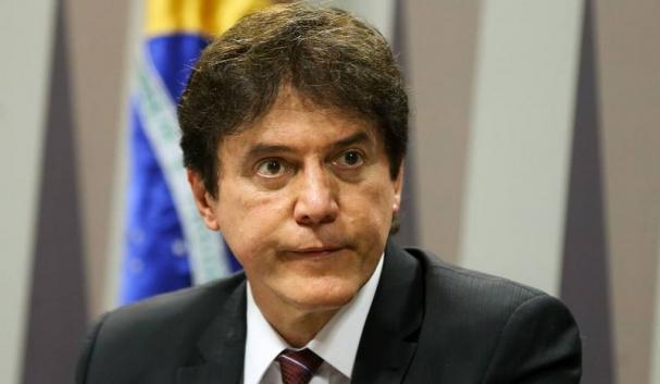 410482bde63 Demissões de servidores pode marcar o mandato do governador Robinson Faria  (Foto  Amazonas Atual)