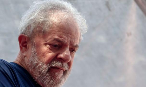 """f0571fee3d ... alternativo a Lula como candidato ao Planalto. """"Quando falei para o  diretório agir com liberdade era pra evitar ideia de que o partido é refém  do Lula."""