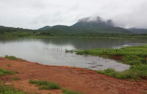 db7a23368c2 O acumulado de chuvas mais significativo ocorreu em Portalegre