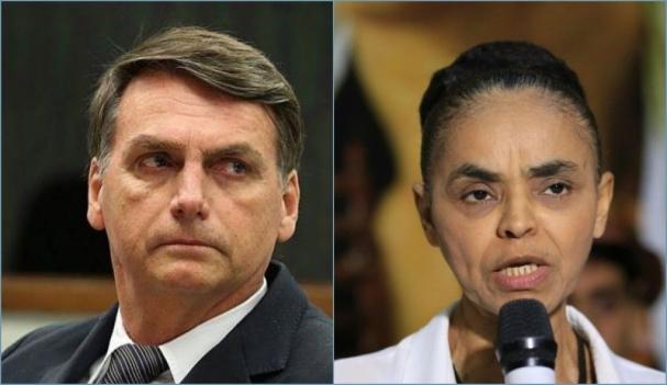 ... de perda do candidato Bolsonaro ocm a divulgação feita pela CIA  revelando a participação efetiva do general Geisel como ordenador de  execuções durante ... a2a44295938b4