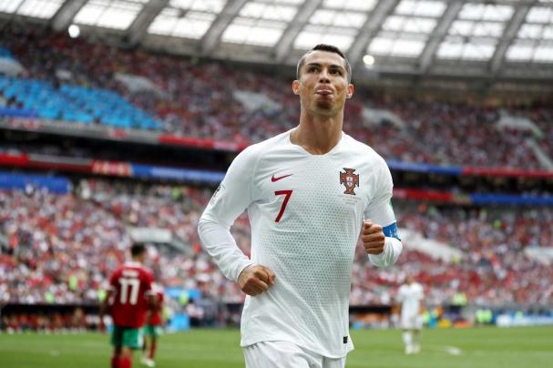 41bf9a678a A vitória deixa a seleção portuguesa com muito bem na luta pela  classificação. Com informações do portal Notícias ao Minuto.