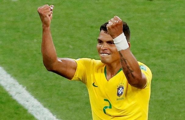 O Brasil não foi para cima da Sérvia 36bee64031e0e