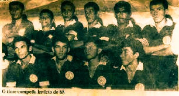 Alecrim Futebol Clube 3905af5688e3c