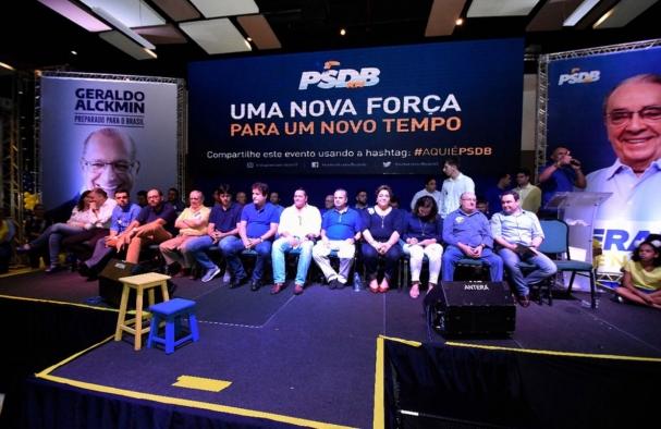 Raimundo Fernandes já anunciou apoio ao ex-prefeito Carlos Eduardo (PDT).  Outro nome dado como certo junto a Carlos Eduardo é o do deputado Gustavo  ... e3b4d184e3