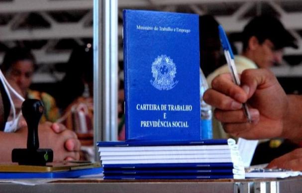 76ba1a1b1 (Foto  Agência Brasil)