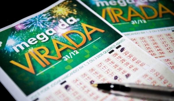 6fdcb6d6f Já no caso da aposta de 10 números, aumenta para uma em 238 mil. O  apostador também pode adquirir cotas de bolões organizados pelas lotéricas.