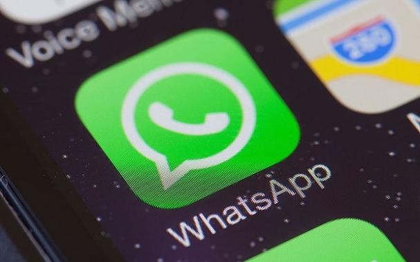 Resultado de imagem para Atendimento da Semurb pelo WhatsApp terá alterações a partir de segunda Números de atendimento ao contribuinte pelo aplicativo Wh