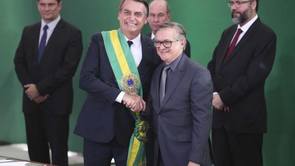 a9db940356a6e (Foto  Valter Campanato Agência Brasil)