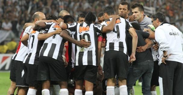 0b9042710ef Os jogos que vão definir os classificados para as partidas das semifinais  da Copa do Brasil serão realizados nos dias 26 e 27 de julho.