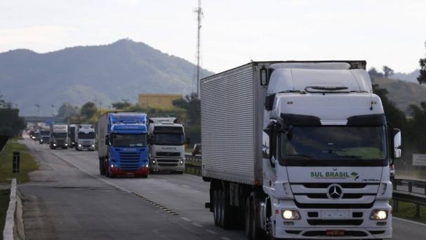 b262f2ddde ... dependendo do tipo de enquadramento da infração. Até o momento foram  lavrados cerca de 3 mil autos de infração. Com informações da Agência  Brasil.