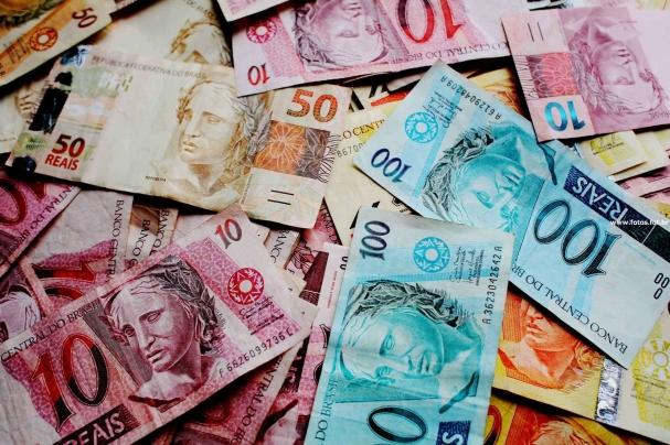 Resultado de imagem para Fórum DO RN solicita audiência para debater empréstimo que visa normalizar pagamento dos servidores
