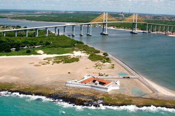 Resultado de imagem para Governo capacita 200 agentes de viagem para desenvolver o turismo potiguar