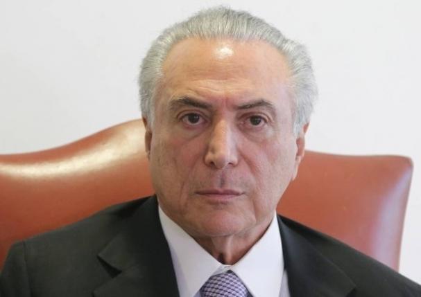 O documento está sendo apresentado na Comissão de Constituição e Justiça da  Casa, primeiro passo da tramitação. (Foto  O Globo) 812c37fe6e